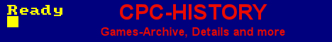 CPC-History