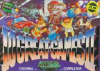 10 Great Games II EN box cover