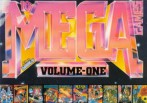 10 Mega Games Volume One box cover