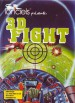 3D Fight box cover