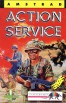 Action Service box cover