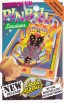 Advanced Pinball Simulator box cover
