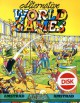 Alternative World Games box cover