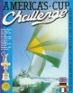 Arnie's America's Cup Challenge box cover