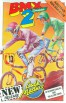 BMX Simulator 2 box cover