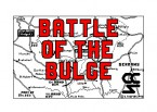 Battle Of The Bulge screenshot 0
