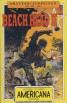 Beach Head II - The Dictator Strikes Back boxcover 0