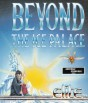 Beyond the Ice Palace box cover