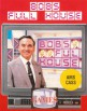 Bob's Full House box cover