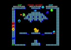 Bubble Bobble 4 CPC screenshot 3