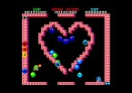 Bubble Bobble 4 CPC screenshot 5