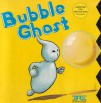 Bubble Ghost box cover