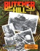 Butcher Hill boxcover 0