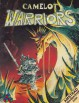 Camelot Warriors boxcover 0