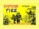 Captain Fizz screenshot 0