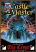 Castle Master box cover