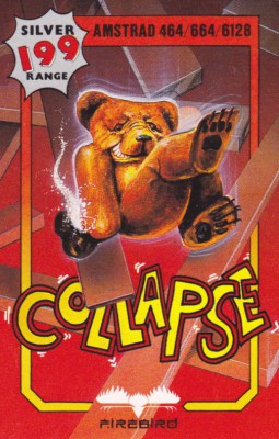 Collapse boxcover 0