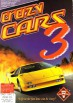 Crazy Cars 3 boxcover 0