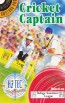 Cricket Captain box cover