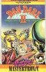 Dan Dare II: Mekon's Revenge box cover