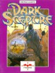 Dark Sceptre box cover
