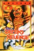 Demons Revenge box cover