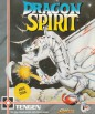 Dragon Spirit box cover