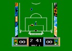 Five-a-Side Footy screenshot 1