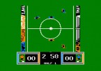 Five-a-Side Footy screenshot 2