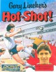 Gary Lineker's Hot-Shot! box cover