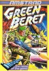Green Beret boxcover 1
