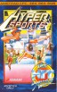 Hyper Sports boxcover 1