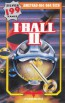 I, Ball II: Quest for the Past box cover