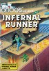 Infernal Runner box cover