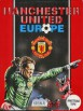 Manchester United Europe box cover