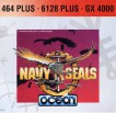 Navy Seals box cover