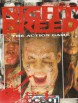 Nightbreed - The Action Game box cover