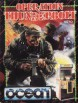 Operation Thunderbolt box cover