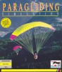 Paragliding Simulation box cover