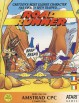 Road Runner box cover