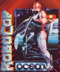 Robocop box cover