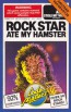 Rock Star Ate My Hamster box cover