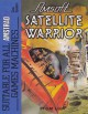 Satellite Warrior boxcover
