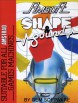 Shape And Sound box cover