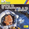 Star Trap box cover