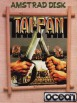 Tai-Pan box cover