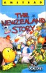 The New Zealand Story box cover