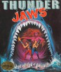 Thunder Jaws box cover