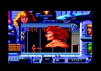 Thundercats - The Lost Eye Of Thundera screenshot 0