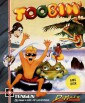 Toobin' box cover